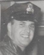 Patrolman Samuel Angelo Macrino | Erie Police Department, Pennsylvania