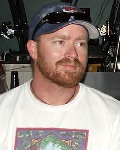 Harbor Patrol Assistant Timothy Douglas Mitchell | Avalon Harbor Patrol, California