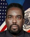 Police Officer Richard G. Holland | New York City Police Department, New York