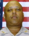 Deputy Sheriff Carlos Papillion, Jr. | St. Landry Parish Sheriff's Office, Louisiana