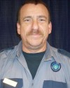 Corrections Officer V Christopher A. Davis | Texas Department of Criminal Justice, Texas