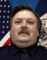 Detective Thomas F. Weiner, Jr. | New York City Police Department, New York