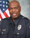 Detective Terence Avery Green | Fulton County Police Department, Georgia