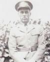 Night Marshal Hezekiah H. Williams | White Springs Police Department, Florida