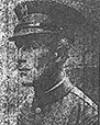 Patrolman John Francis Smith   Lynn Police Department, Massachusetts