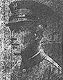 Patrolman John Francis Smith | Lynn Police Department, Massachusetts