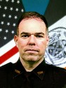 Sergeant Donald J. O'Leary, Jr. | New York City Police Department, New York