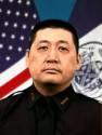 Detective Steven Hom | New York City Police Department, New York