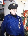 Detective Robert A. Montanez | New York City Police Department, New York