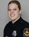 Detective Kerrie Sue Orozco | Omaha Police Department, Nebraska