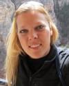 Detective Kerrie Orozco