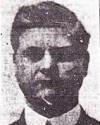 Field Agent Albert Paul | Iowa Board of Parole, Iowa