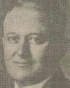 Policeman William H. Wilhelm, Jr.   Frankfort Police Department, Kentucky