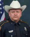 Deputy Sheriff Darren H. Goforth | Harris County Sheriff's Office, Texas