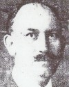 Special Agent Hugo P. A. Alvine | Chicago, Rock Island and Pacific Railway Police Department, Railroad Police