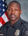 Master Patrol Officer Kevin Jermaine Toatley   DeKalb County Police Department, Georgia