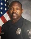 Police Officer Kevin Jermaine Toatley