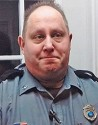 Police Officer Lloyd E. Reed, Jr. | St. Clair Township Police Department, Pennsylvania