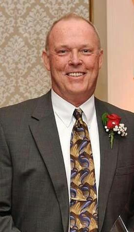 Senior Investigator Thomas G. Moran, Jr. | New York State Police, New York