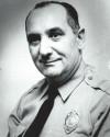 Sergeant Andrew Robert Rusbarsky | Monroeville Borough Police Department, Pennsylvania