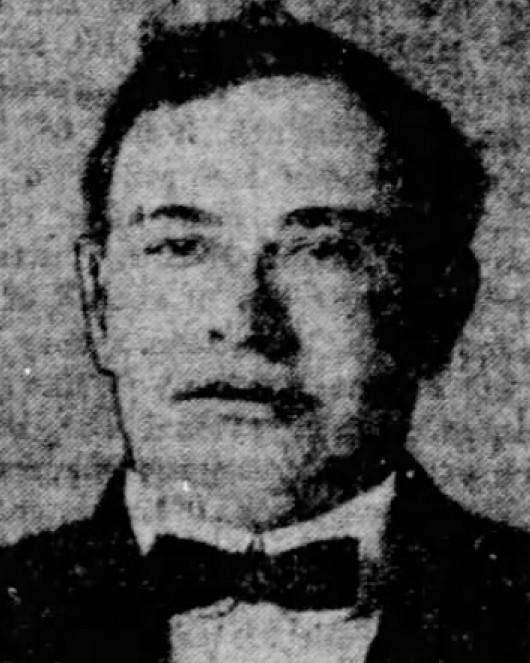 Constable Peter J. Kromer | Pennsylvania State Constable - Washington County, Pennsylvania