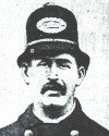 Policeman John J. Ryan | Philadelphia Police Department, Pennsylvania