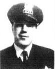 Patrolman Phillip Romano | Chicago Police Department, Illinois
