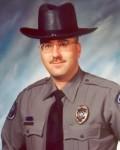 Master Police Officer William Kevin Snow | Bristol Police Department, Virginia