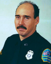 Detective Garland Lindwood Joyner, Jr. | Portsmouth Police Department, Virginia
