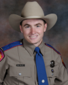 Trooper Jeffrey Nichols | Texas Department of Public Safety - Texas Highway Patrol, Texas