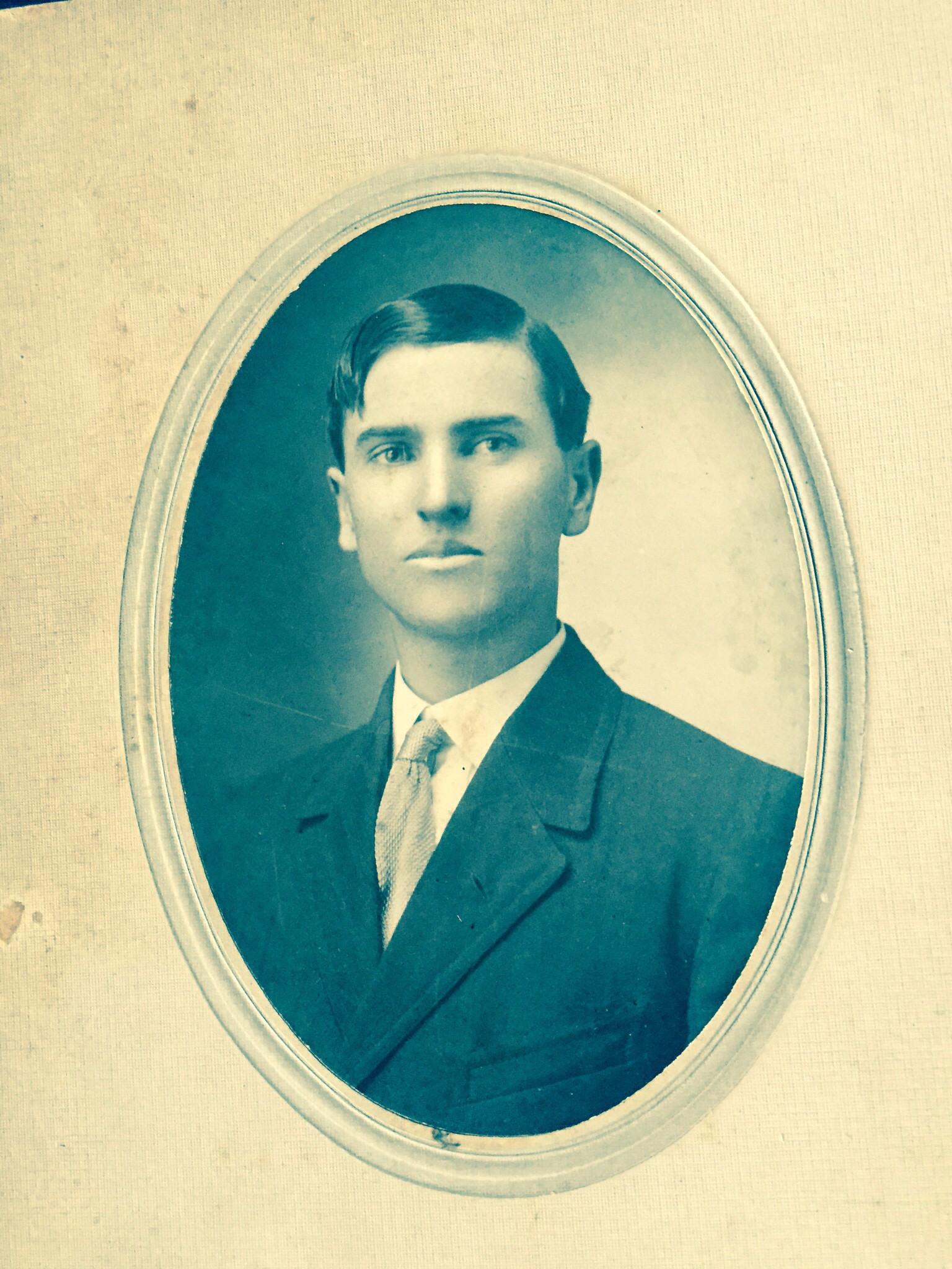 Sheriff Lorie James Mangham, Sr. | Lamar County Sheriff's Office, Georgia