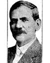 Deputy Warden James R. Brock   United States Department of Justice - Federal Bureau of Prisons, U.S. Government