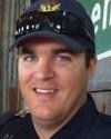 Police Officer David Van Glasser | Phoenix Police Department, Arizona
