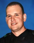 Police Officer Michael Leslie Krol | Dallas Police Department, Texas