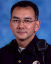Sergeant Michael Joseph Smith | Dallas Police Department, Texas