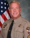 Sergeant Craig Hutchison | Travis County Sheriff's Office, Texas