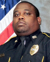 Police Officer Shannon Brown | Fenton Police Department, Louisiana