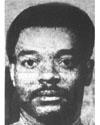 Patrolman Edgar J. Bronson | Chicago Police Department, Illinois