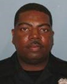 Correctional Officer Kenneth Levella Bettis | Alabama Department of Corrections, Alabama