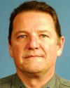 Trooper Timothy P. Pratt