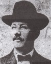 Special Agent William Kary Reynolds | Texas and Pacific Railroad Police Department, Railroad Police