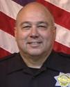 Deputy Sheriff Dennis Wallace | Stanislaus County Sheriff's Department, California