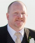 Deputy Commander Patrick Thomas Carothers | United States Department of Justice - United States Marshals Service, U.S. Government