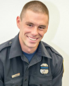 Sergeant Collin James Rose | Wayne State University Police Department, Michigan