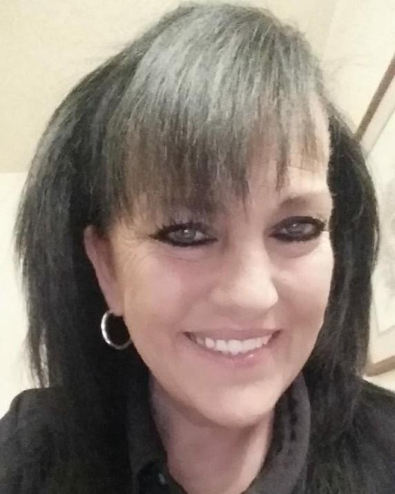 Corrections Officer Lisa Anne Mauldin | Miller County Sheriff's Office, Arkansas