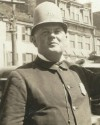 Sergeant Charles Edward Bradley | Cambridge Police Department, Massachusetts