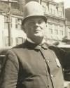 Sergeant Charles Edward Bradley | Cambridge Police Department, Massachusetts