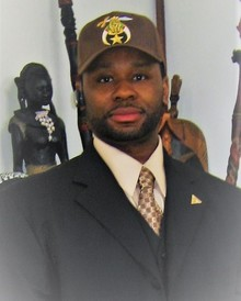 Lieutenant Steven Romell Floyd, Sr. | Delaware Department of Correction, Delaware