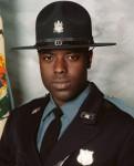 Corporal Stephen J. Ballard | Delaware State Police, Delaware