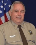 Deputy Sheriff Jimmy Dwight Tennyson | Maury County Sheriff's Department, Tennessee